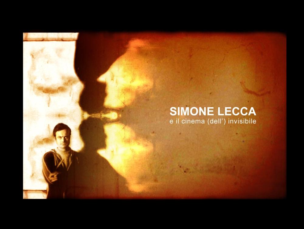 copertina-maggio-2009-def-titolocopia