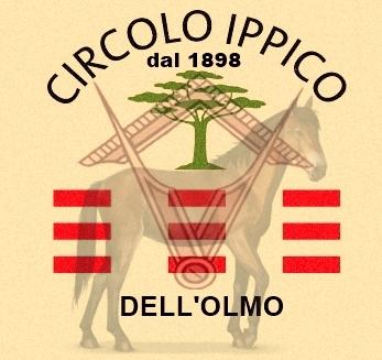circolo-logo-1