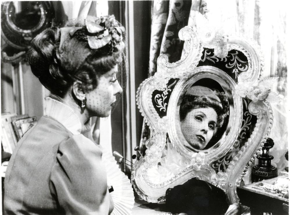 I gioielli di Madame De....jpg