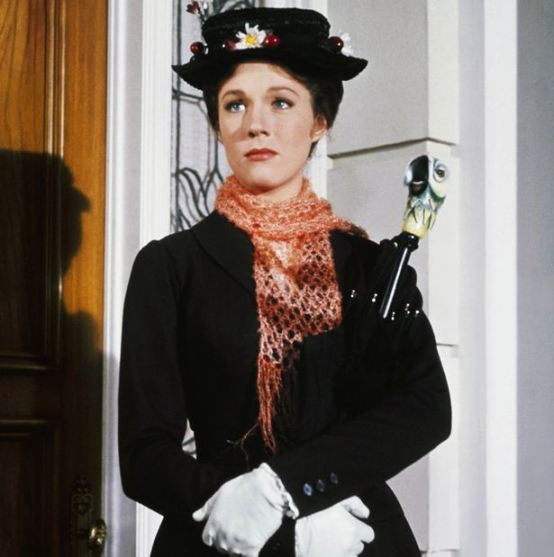 julie-andrews-nei-panni-di-mary-poppins-maxw-644