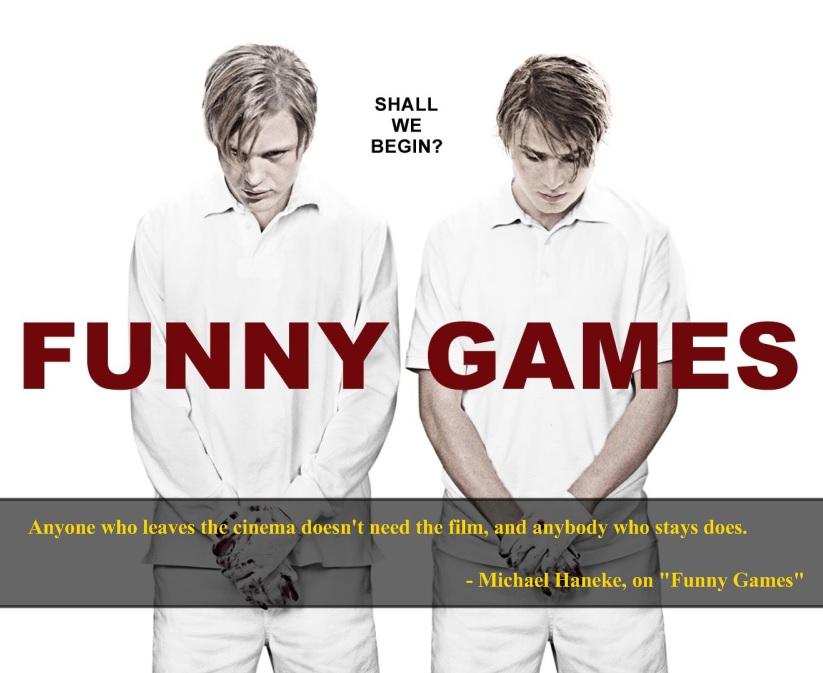 funny-games-2007.jpg